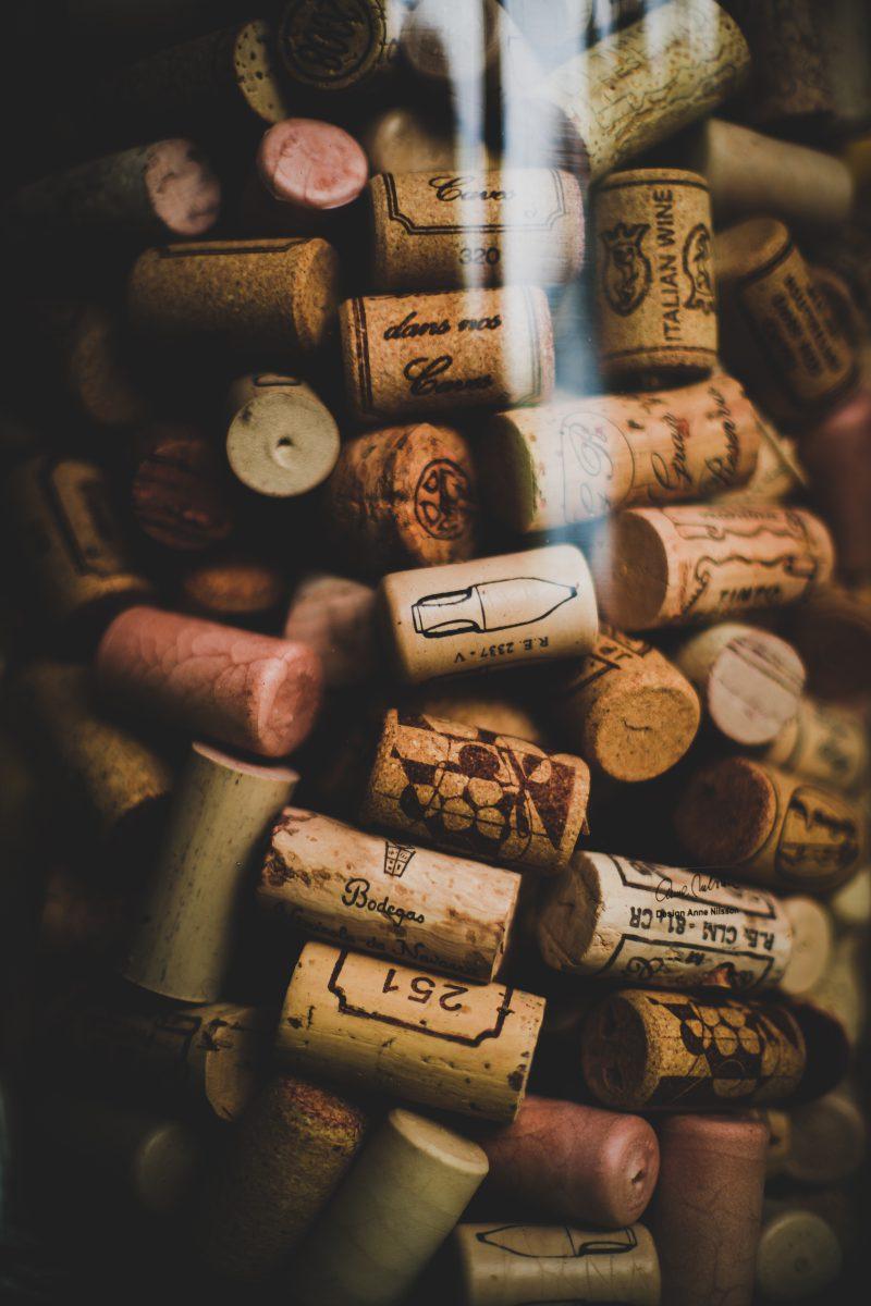 Tips voor de wijnliefhebber