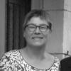 Julie Kempkens